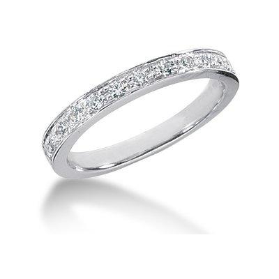 diamantring vigsel