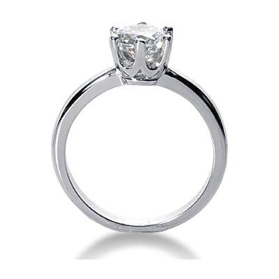 vad kostar diamanter