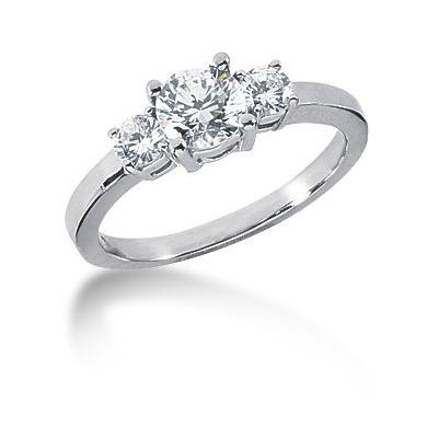 Champion diamant pris
